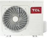 Кондиціонер TCL TAC-07CHSA/XAB1 ON/OFF WI-FI Ready, фото 2