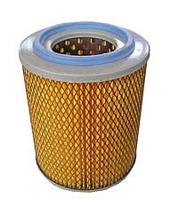 Елемент фільтру повітряного А-071