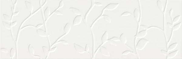 Плитка Opoczno / Winter Vine White Structure 29x89