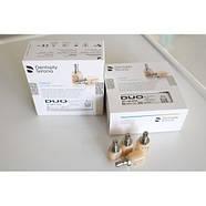 Celtra® Duo HT (ZLS), Dentsply, фото 3