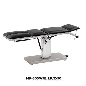 Cтіл операційний гідравлічний MP-3050/5Y