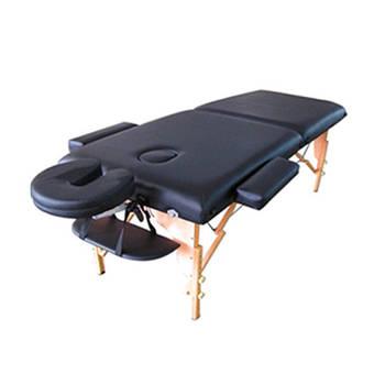 Кушетка масажна КМм - 11