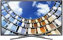 Телевизор 32 SAMSUNG UE32M5500AUXUA