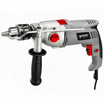 Электродрель ударная Forte ID 750 VR