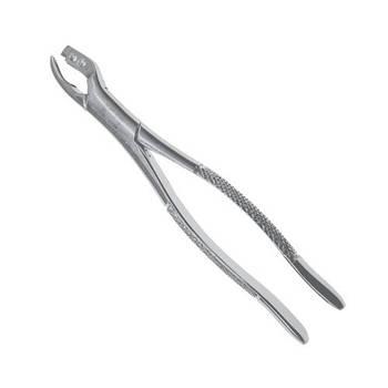 Щипці для зрізання коронок Monfort, 19 cм , SD-2077-19