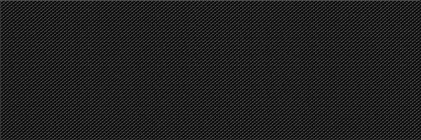 Плитка Opoczno / Black Textile  25x75