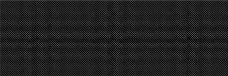 Плитка Opoczno / Black Textile  25x75, фото 2