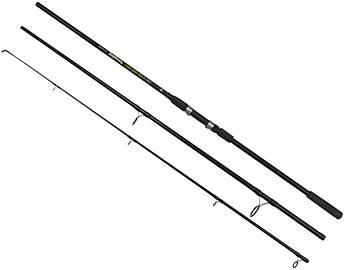 Удилище карповое ET Carp Hunter Long Cast Boilie 3.9 м 3.5 lbs