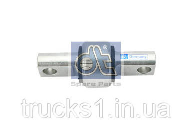 С/бл стабілізатору MAN 3.67009 (Diesel Technic)