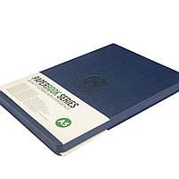 Гравировка на блокнотах, записных книжках, фото 1