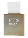 Pure Blanc Karen Low, фото 2