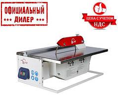 Кольцерез Mechanic MultiCUT RD-250 (19568442011)