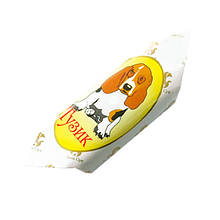 "Казахстанские конфеты ""Тузик"""