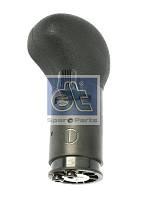 Головка ричага переключення передач MAN 3.53201