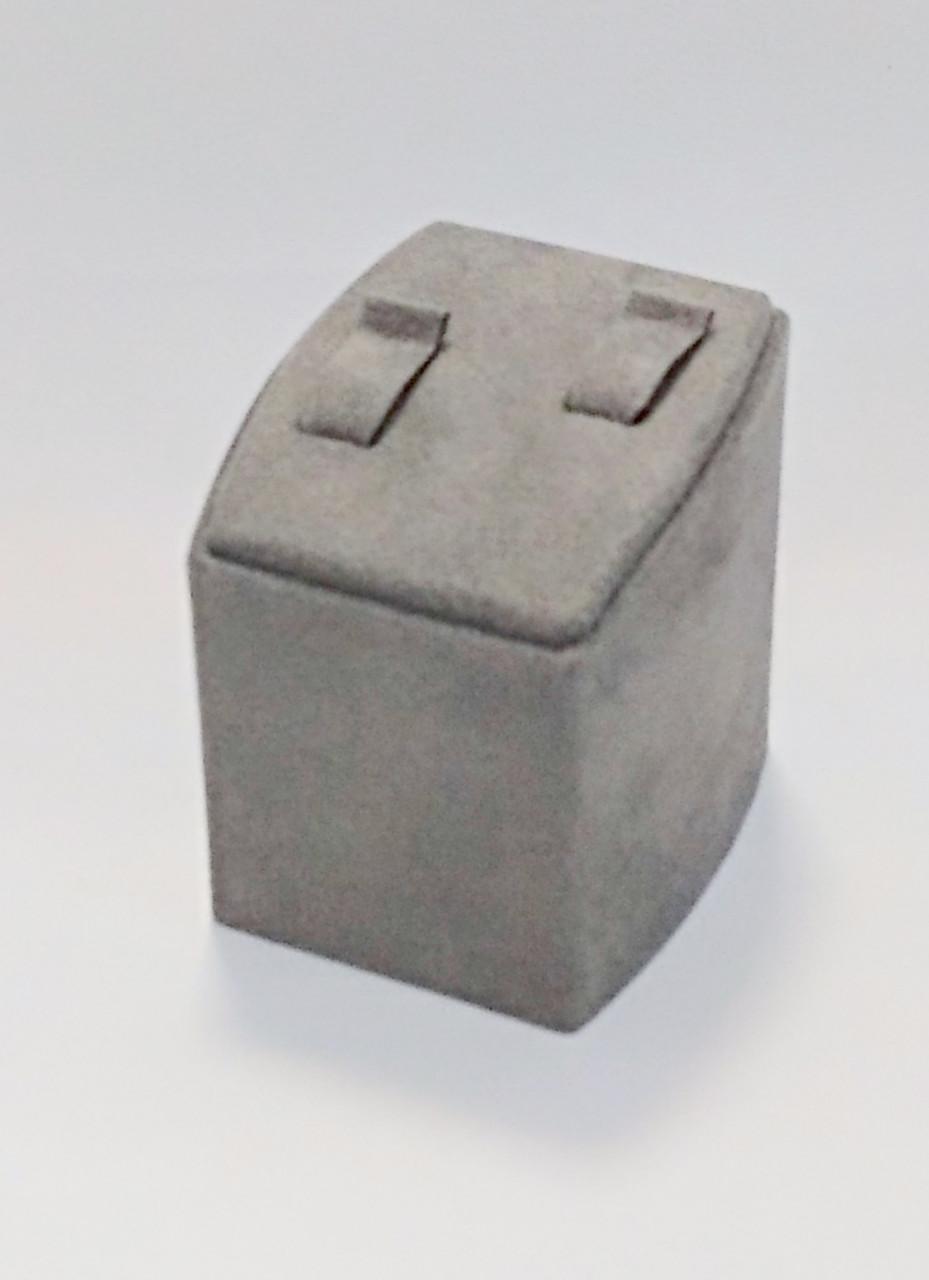 Підставка для демонстрації 2 кілець/Підставка для 2 каблучок