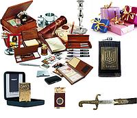 Сувенирная продукция, оригинальные подарки, подарочные наборы