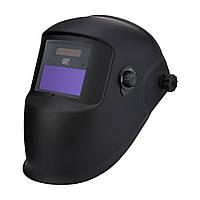 Шлем сварочный хамелеон 1/25000с Tex.AC ТА-02-421, фото 1