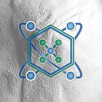 Динатриевая соль