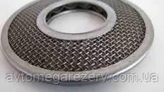 Елемент фільтрувальний насосу ГПК 5320-3407359 КамАЗ