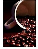"""Набор алмазной вышивки """"аромат кофе"""", фото 1"""