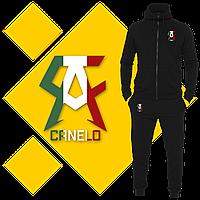 Мужской спортивный костюм Canelo
