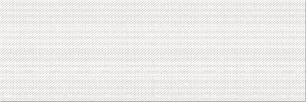 Плитка Opoczno / White Textile  25x75