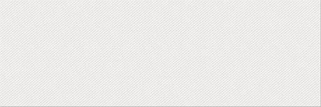 Плитка Opoczno / White Textile  25x75, фото 2