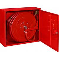 Дизайнерські кран-комплекти комплект вогнегасник Goobkas DN 25