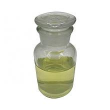 Ammonium lactate (Увлажняющий ингредиент)