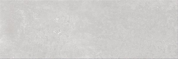 Плитка Opoczno / Mystery Land Light Grey  20x60