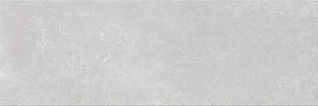 Плитка Opoczno / Mystery Land Light Grey  20x60, фото 2