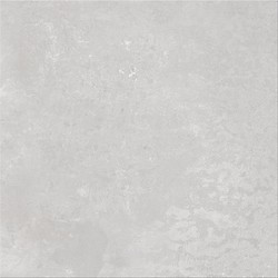 Плитка Opoczno / Mystery Land Light Grey  42х42