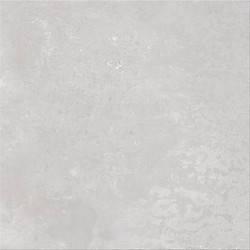 Плитка Opoczno / Mystery Land Light Grey  42х42, фото 2