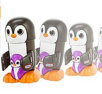 Пингвин little Tikes ,игрушка для малышей