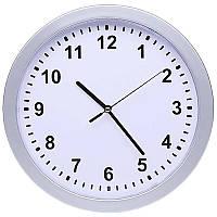 Часы-сейф настенные SAFE CLOCK 7031