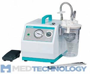 Vacus 7208 (Dixion) Гинекологический вакуумный экстрактор