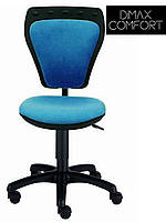 Кресло  детское MINISTYLE GTS  AB-31, фото 1
