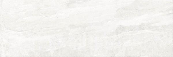 Плитка Opoczno / Stone Grey   25x75
