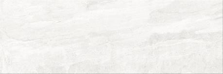 Плитка Opoczno / Stone Grey   25x75, фото 2