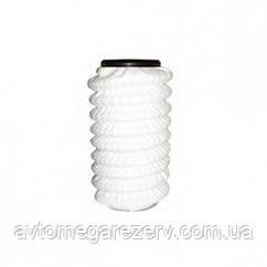 Елемент ФМ 840.1012039-15(14) тканинний (Євро-2) Кострома