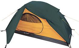 Палатка Terra Incognita Adria 2 Зеленый