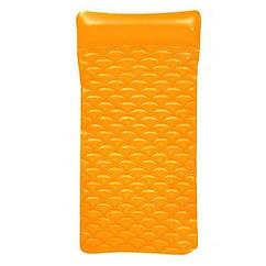 Надувной матрас intex 58807(Orange)