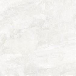 Плитка Opoczno / Stone grey  42x42