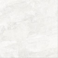 Плитка Opoczno / Stone grey  42x42, фото 2