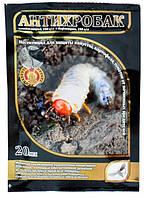 Инсектицид Антихробак, 20 мл, Агромакси