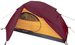 Палатка Terra Incognita Adria 2 Вишневый