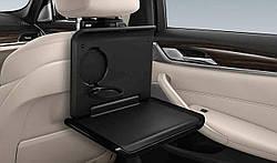 Складаний столик BMW Travel & Comfort, NM, артикул 51952449252