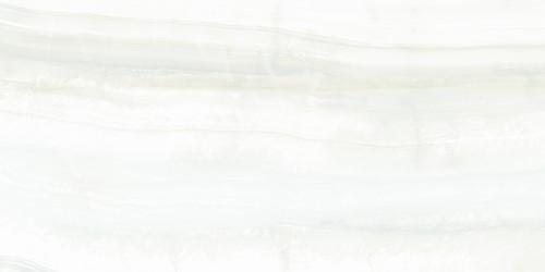Плитка Opoczno / Luiza Cream 29.7x60