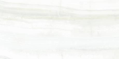 Плитка Opoczno / Luiza Cream 29.7x60, фото 2