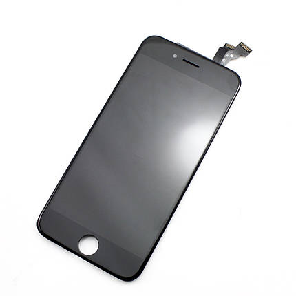 Модуль iPhone 6 Plus дисплей экран, сенсор тач скрин Айфон, фото 2